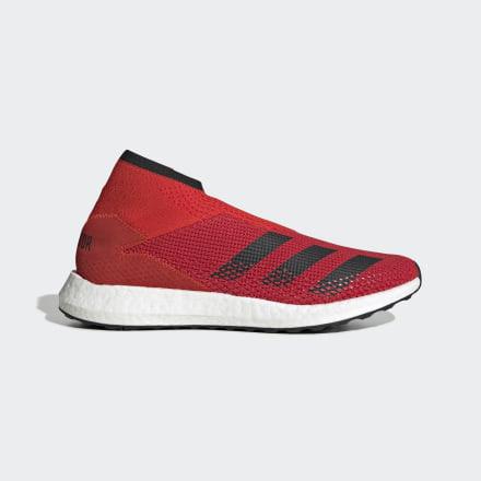 Футбольные кроссовки Predator 20.1 TR adidas Performance