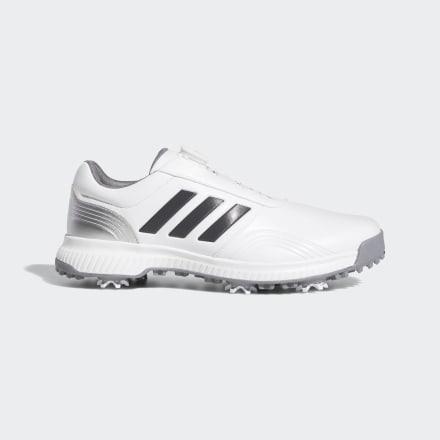 รองเท้า CP Traxion Boa, Size : 10 UK