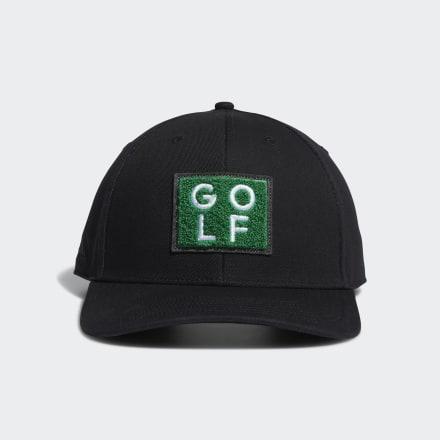 หมวก Golf Turf, Size : OSFM