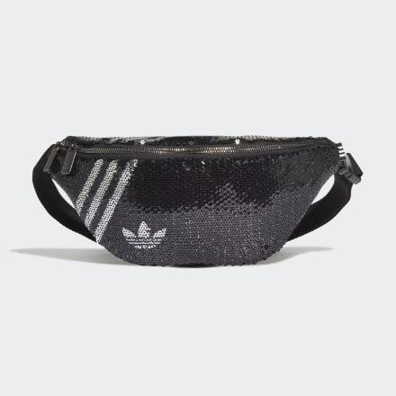 กระเป๋าคาดเอว, Size : NS