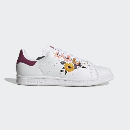 รองเท้า Stan Smith, Size : 5- UK