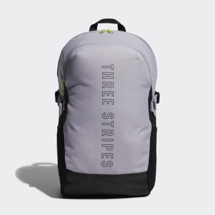 กระเป๋าเป้ Power GFX, Size : NS