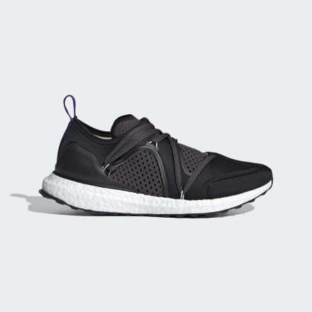รองเท้า Ultraboost T, Size : 4- UK