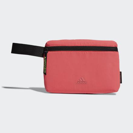 กระเป๋าถือ, Size : NS
