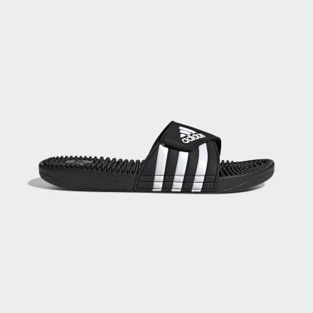 รองเท้าแตะ Adissage, Size : 10 UK