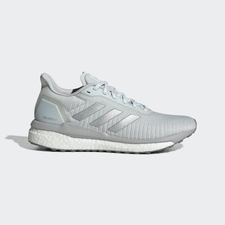 Кроссовки для бега Solar Drive 19 adidas Performance