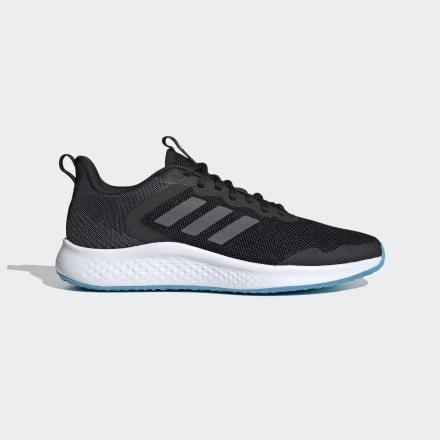 รองเท้า Fluidstreet, Size : 11 UK