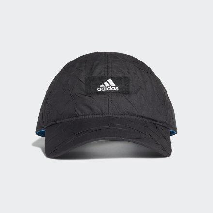 หมวกเบสบอล Primeblue, Size : OSFM