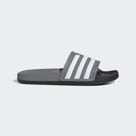 รองเท้าแตะ Adilette TND, Size : 5 UK