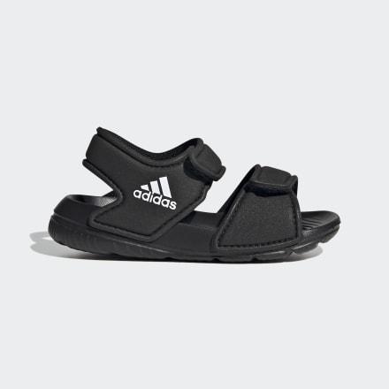 รองเท้าแตะ AltaSwim, Size : 9K