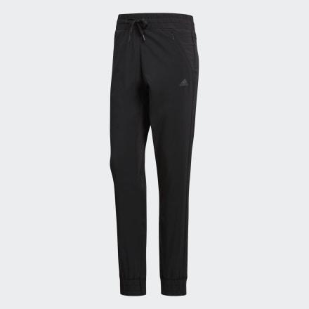 Spodnie PERF PT WOVEN