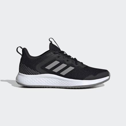 รองเท้า Fluidstreet, Size : 4 UK