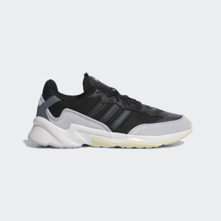 รองเท้า 20-20 FX, Size : 4- UK,8 UK