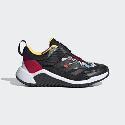 รองเท้า Mickey 4uture Sport AC, Size : 3 UK