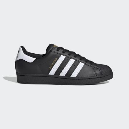 รองเท้า Superstar, Size : 3.5 UK