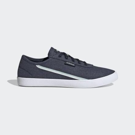 รองเท้า Courtflash X, Size : 7- UK