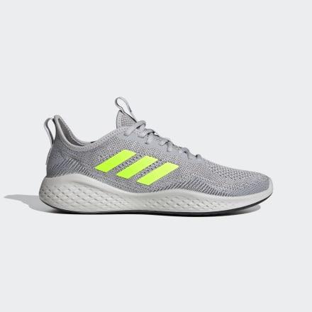 รองเท้า Fluidflow, Size : 8.5 UK