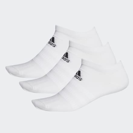ถุงเท้าโลว์คัท, Size : L