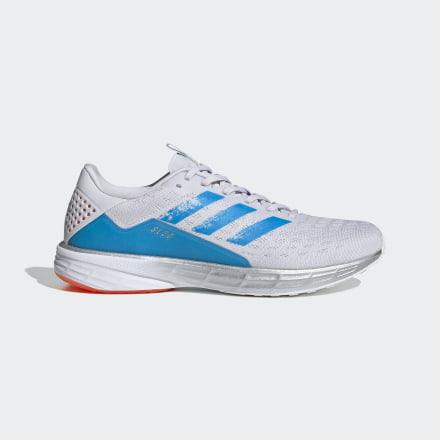 รองเท้า SL20 Primeblue, Size : 8.5 UK