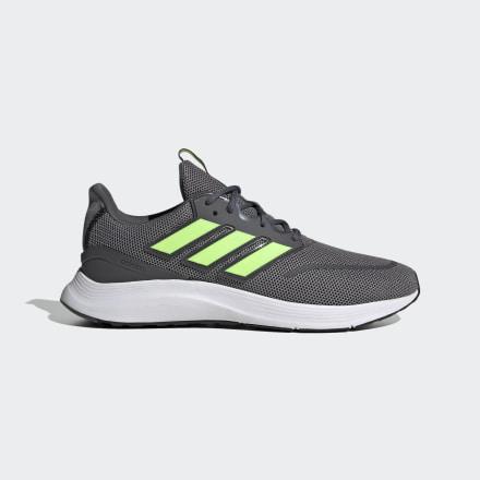 รองเท้า Energyfalcon, Size : 7.5 UK