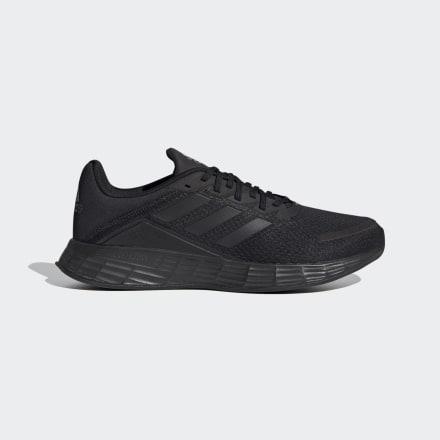 รองเท้า Duramo SL, Size : 9.5 UK