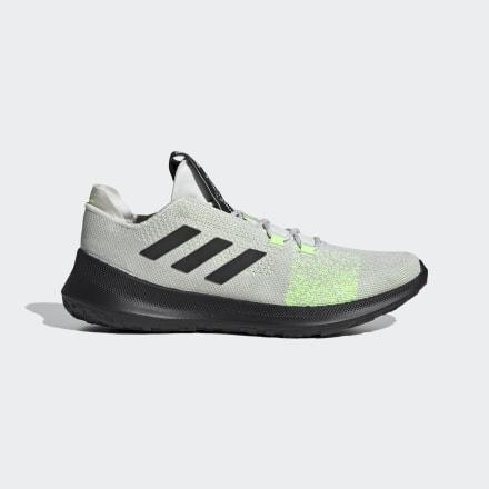 รองเท้า Sensebounce + ACE, Size : 6.5 UK,9 UK,9.5 UK,11 UK,11.5 UK