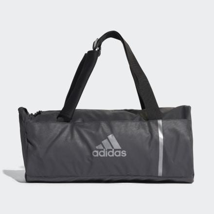 Купить со скидкой Спортивная сумка Convertible Training adidas Performance