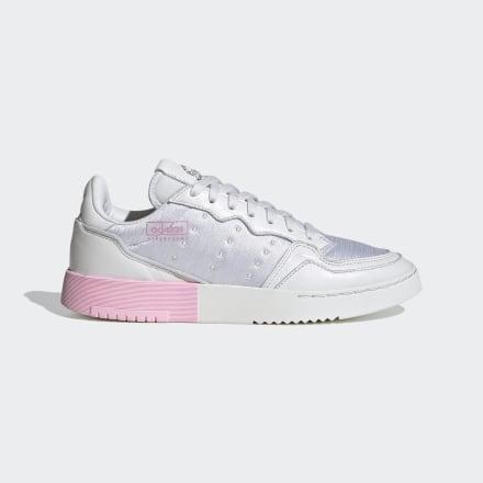 รองเท้า Supercourt, Size : 6- UK