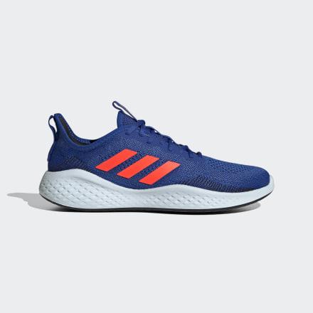 รองเท้า Fluidflow, Size : 8 UK,10 UK,11 UK