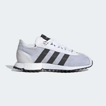 รองเท้า SL 7600, Size : 5.5 UK