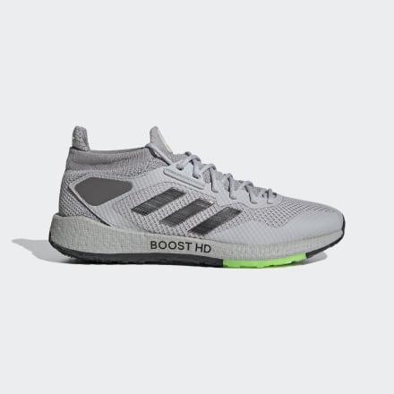 รองเท้า Pulseboost HD, Size : 8 UK