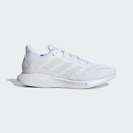 รองเท้า Galaxar Run, Size : 5- UK