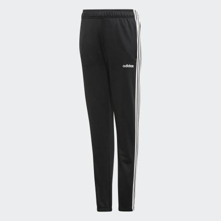 กางเกงขายาว Cardio, Size : 152