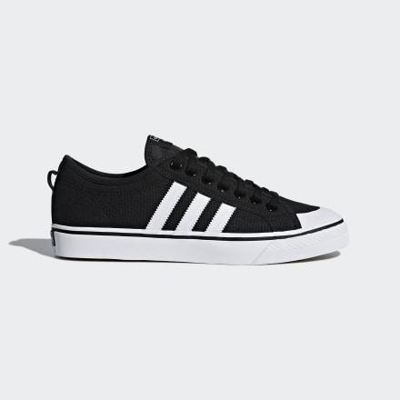รองเท้า Nizza, Size : 10 UK
