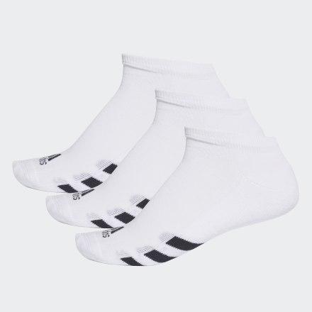 ถุงเท้าซ่อนขอบ (3 คู่), Size : 3943