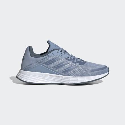 รองเท้า Duramo SL, Size : 7 UK