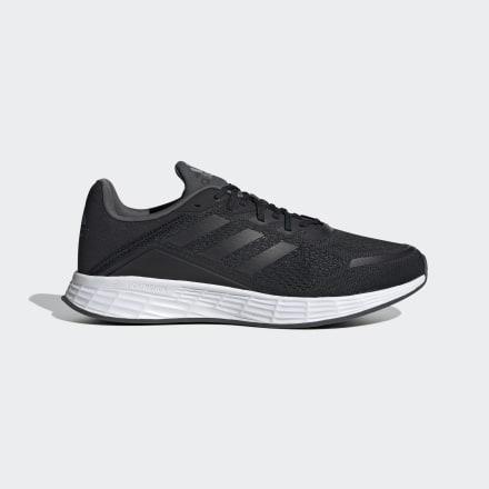 รองเท้า Duramo SL, Size : 6 UK,7 UK,8.5 UK,9 UK,9.5 UK,10 UK,11 UK,11.5 UK,12 UK