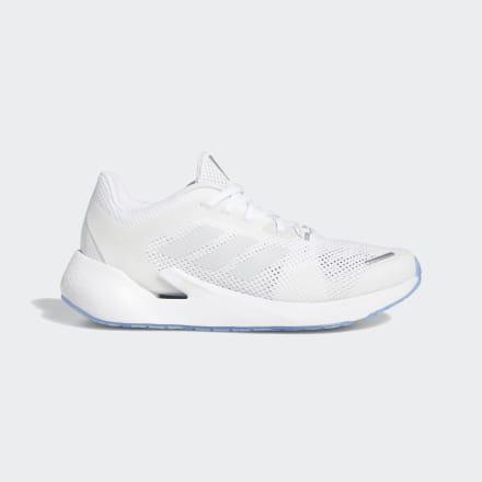 รองเท้า Alphatorsion 360, Size : 4- UK