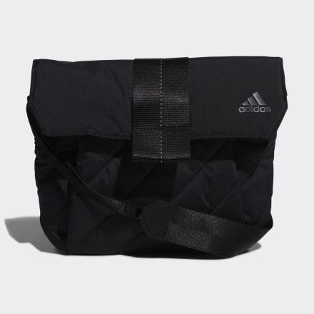 กระเป๋าสะพายไหล่ Favorites, Size : NS