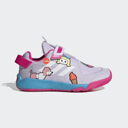 รองเท้า ActivePlay Cleofus, Size : 2 UK