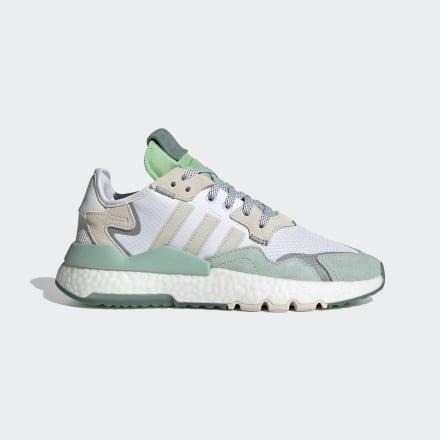 รองเท้า Nite Jogger, Size : 3- UK