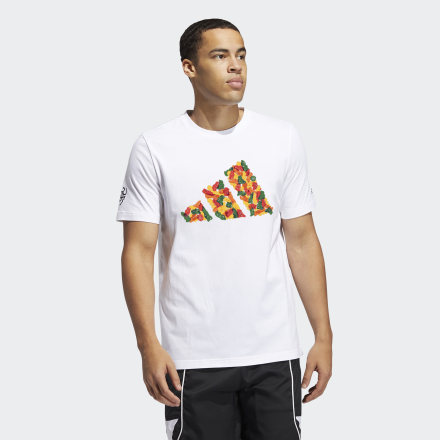 DON CANDY, Size : L