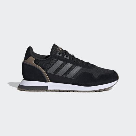 รองเท้า 8K 2020, Size : 3- UK,4 UK,4- UK,5 UK,5- UK,6 UK,6- UK,7 UK,7- UK,8 UK