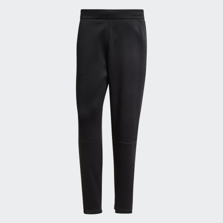 กางเกงทรงสอบ adidas Z.N.E., Size : XS