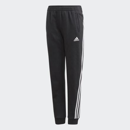 กางเกงขาสอบ 3-Stripes, Size : 128