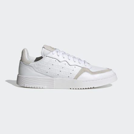 รองเท้า Supercourt, Size : 8 UK