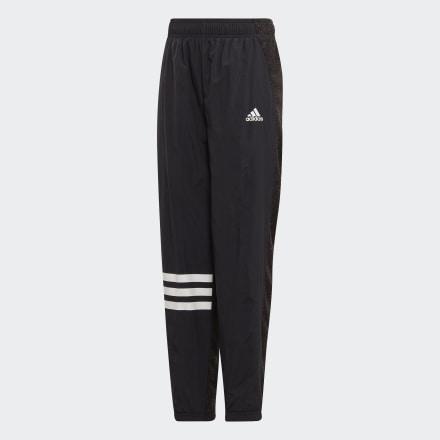 Pantalón ID Warm