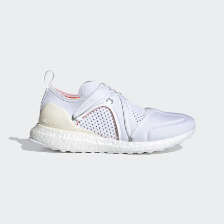 รองเท้า Ultraboost T, Size : 3- UK