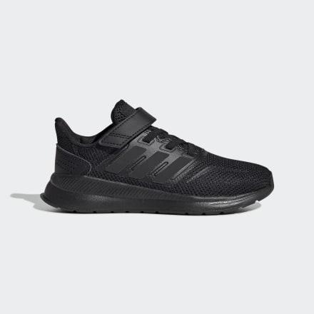 รองเท้า Run Falcon, Size : 10K,11K