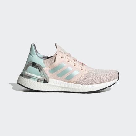 รองเท้า Ultraboost 20, Size : 4- UK